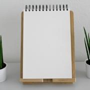 Come scrivere il cv