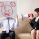 Come riuscire a separarsi dal marito