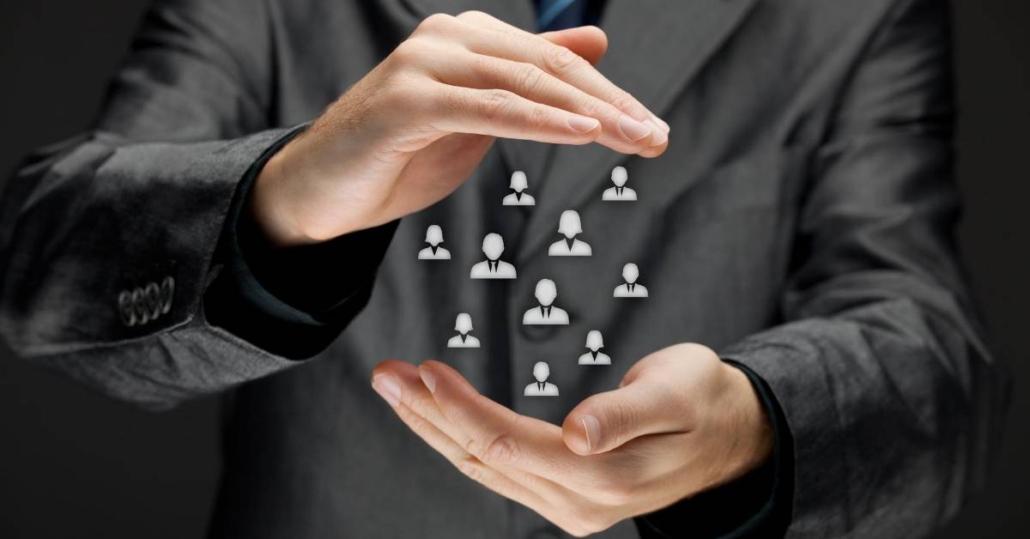 Come essere un buon capo in azienda