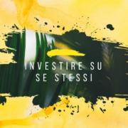 Investire su se stessi - Life coaching