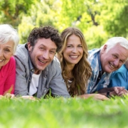 Passaggi generazionali in azienda