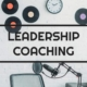 Leadership coaching per le riunioni aziendali